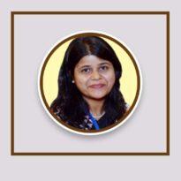 Dr. Shallu Gupta