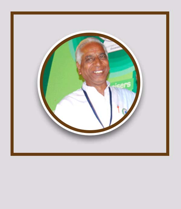 Dr. Sumer Chand Gupta