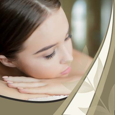 hot & cold wrap therapy In Gurgaon