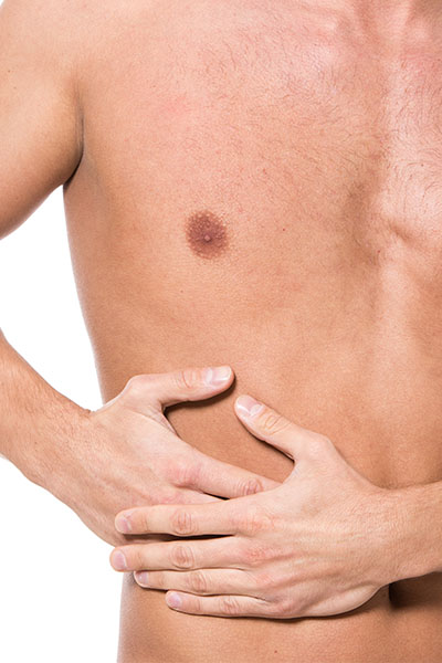 liver-treatment-in-gurgaon